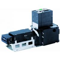 Buy cheap High quality Kiosk Card Dispenser,card issuing machine,CRT-591-D from wholesalers