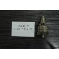 Buy cheap PIAGGIO FLY 125 MOTORCYCLE PINION ASSY STARTER AFTERMARKET MOTORCYCLE PARTS from wholesalers