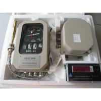 China Transformer winding temperature indicator on sale