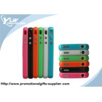 Buy cheap OEM design welcomed for TPU Apple cover Iphone Accessories product