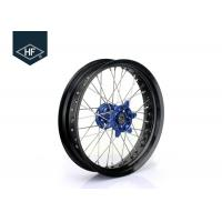 """Buy cheap 3.5 x 17"""" Motorcycle Wheel Parts For YAMAHA YZ-F YZF 250 450 YZF250 YZF450 product"""