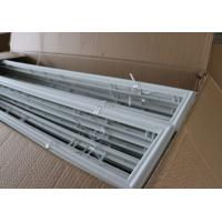 Buy cheap Resistance To Water Front Door Glass Frame Structural Integrity North American product