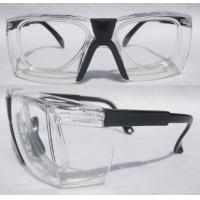best glasses for sports  protection glasses