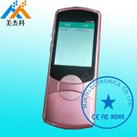 Buy cheap Portable Smart Translator 42 Type Languages Instant Voice Real-time Intelligent Voice Translation from wholesalers