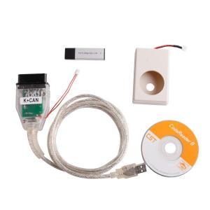 Buy cheap VAG Tacho USB V5.0 VDO with 24C32 24C64 VAG TACHO 5.0 VAG Diagnostic Tool product