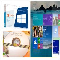 Buy cheap Genuine Windows 8.1 Pro Activation Key , Windows 8.1 Operating System Online Download product