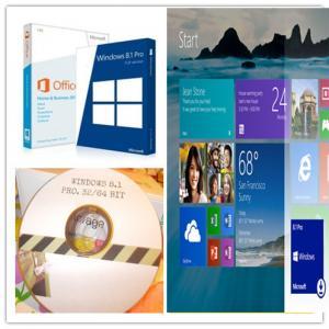 Genuine Windows 8.1 Pro Activation Key , Windows 8.1 Operating System Online Download