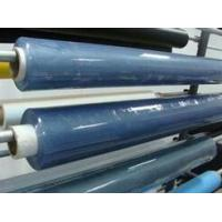 Buy cheap Clear PVC Sheet PVC Rigid Film product