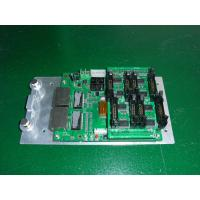 Buy cheap High Refresh Frequency Programmable Led Display Controller Card / 801 Sending Card product