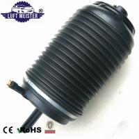 Buy cheap Air Rubber Bellows Porsche Rear Left and Right Side Spring Suspension Air Ride Bladder product
