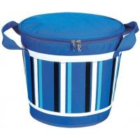 Buy cheap Fashion Picnic cooler bucket, cooler bag supply product