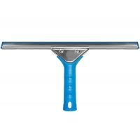 China Ergo Plastic Handle Classic Window Cleaning Squeegee on sale
