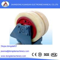 China New Mining Roller cage ears for sale on sale