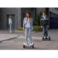 Buy cheap 2018 New Segway Balance Scooter Hover Board, Ninebot Mini Pro 2 Wheel China from wholesalers