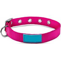 Buy cheap Adjustable Dog Harness Leash Custom Fit 3 Sizes Option With Metal Buckle product