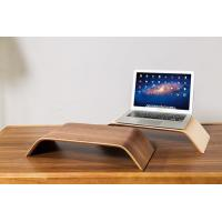 Buy cheap Non Toxic Laptop Cooling Stand , Laptop Base Stand Simple Design Style , from wholesalers