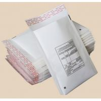 China kraft bag kraft bubble mailers free shipping kraft paper bags wholesale mailer envelopes mail mailing bags on sale
