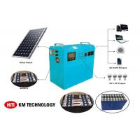 China 36v lithium battery packs-top battery manufacturers-lifepo4 battery box on sale