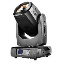 Buy cheap Moving Head Stage Light,Moving Head Beam,350W Moving Head Beam Light product