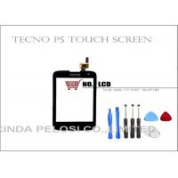 Buy cheap TECNO Mobile Phone Touch Screen Full Original 3-5 Inches Glass Material from wholesalers