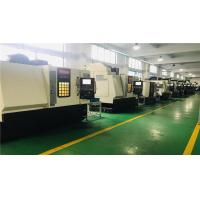 Traumed Technology Co., Ltd