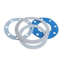 Buy cheap Modified PTFE Gasket product