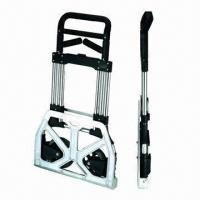 Buy cheap Foldable Hand Truck product