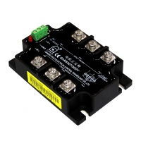 Buy cheap 1000w Ac Brushed Motor Speed Controller product