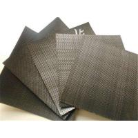 Buy cheap UV Resistant Polypropylene Geotextile Fabric , Soil Stabilization Fabric For Construction product