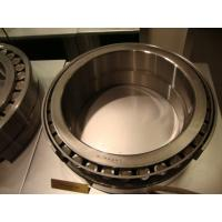 Buy cheap Waterproof Gcr15 6204 / 6204-2Z / 6204-RS / 6204-2RS Bearing 20*47*14MM from wholesalers