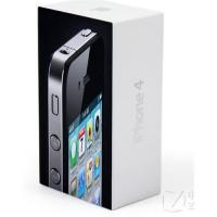 Buy cheap Us hot selling china apple iphone -china iphone -dual sim iphone with great from wholesalers
