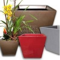 Buy cheap FRP Planter product