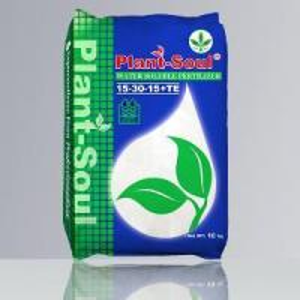 China NPK Water Soluble Fertilizer (15-30-15+TE) on sale