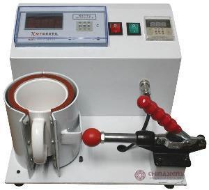 Buy cheap Mug Press Machine (HTM-MP2105) product