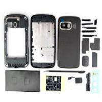 Buy cheap nokia 5800 housing faceplate cover product