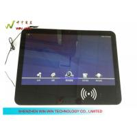 """Buy cheap Kindergargen 21.5"""" Android LCD Digital Signage With Camera And Card Reader from wholesalers"""