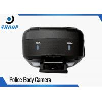 Civilian Small Should Law Enforcement Wear Body Cameras One Year Warranty