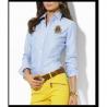Buy cheap jordan t-shirts from wholesalers