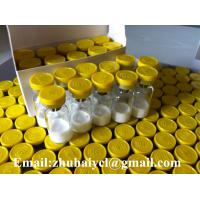 Buy cheap test cy product
