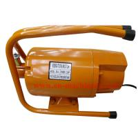 Buy cheap China Supplier Korean Type Internal Concrete Vibrator with frame from wholesalers