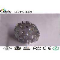 Buy cheap Cree Par38 LED Bulbs 24W / Waterproof LED Par 80Lm - 100Lm 75RA warm white from wholesalers