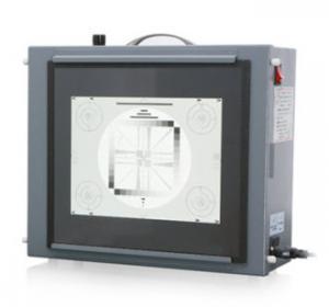 Buy cheap 3NH LED Transmission light box product