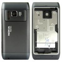 Buy cheap Nokia X6 Fullset Housing Sparepart Repair product