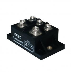 Buy cheap SKB30-16 71mm Thyristor Bridge Rectifier product