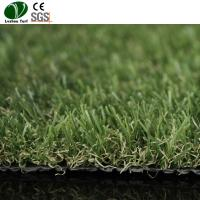 Buy cheap Custom Cricket Court Laying Plastic Grass Synthetic Landscaping 10000 Ddtex product