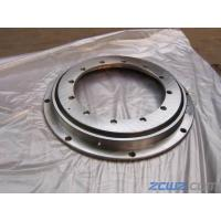 Buy cheap RKS.23 0641 SKF slewing bearings,534x748x56mm,ball bearing without gear product