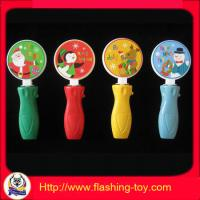 Buy cheap flashing kid's toy from wholesalers