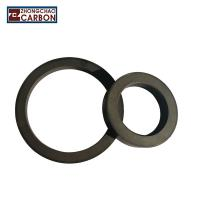 Buy cheap High Strength Water Pump Mechanical Seal In Domestic And Garden Pumps product