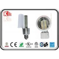 Buy cheap Lastest LED Corn Light Bulb 60watt Replacement G24 CE ROHS Dimmable product