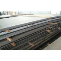 Buy cheap ASTM B622 Hastelloy C276 Plate Corrosion Materials Alloy C276 Plate Cutting Hastelloy c276 product